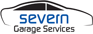 Severn Garage Services Ltd